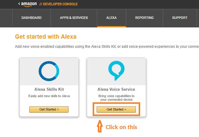 alexa-voice