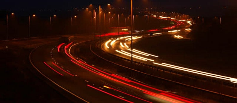 traffic-mgmt