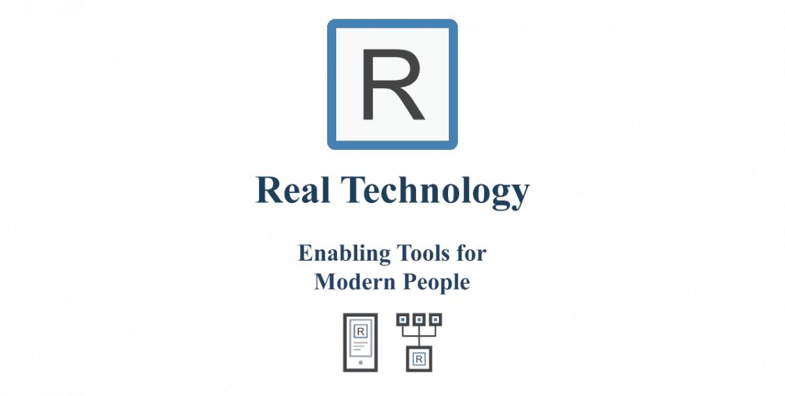 Realogy IoT Retrofit